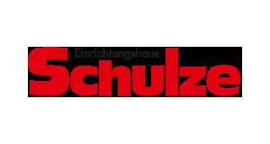 Möbel Coburg und Rödental | Einrichtungshaus Schulze