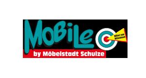 Möbel Coburg und Rödental | Mobile - Junges Wohnen