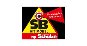 Möbel Coburg | SB Hit Möbel Rödental | Möbel Discount