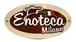 Logo_Enoteca