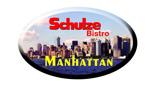 Bistro Manhattan | Einrichtungshaus Schulze Ilmenau