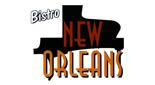 Logo_New-Orleans