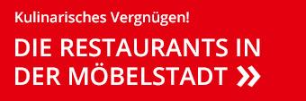 teaserbox_restaurant