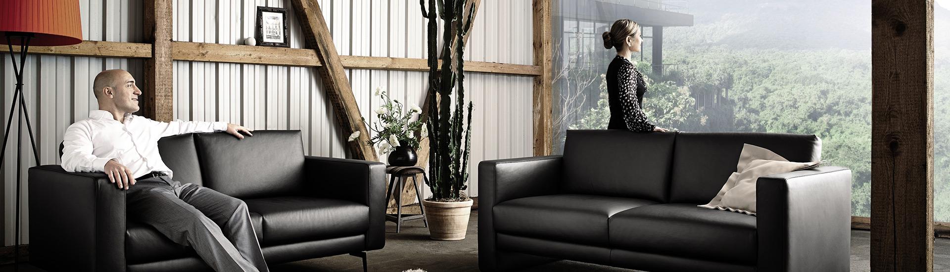 koinor m bel schulze. Black Bedroom Furniture Sets. Home Design Ideas