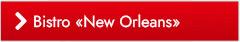 Bistro New Orleans
