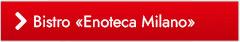 Restaurant Enoteca