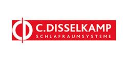 C Disselkamp