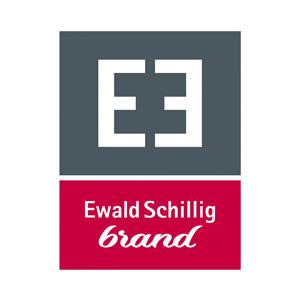 Ewald-SChillig