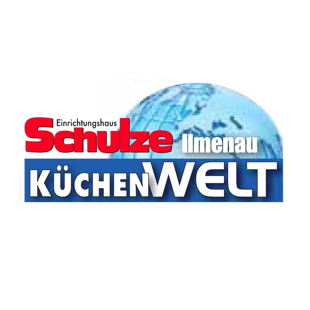kuechenwelt-ilmenau