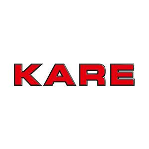 Kare - Möbelmarken by Möbel Schulze Coburg, Rödental & Ilmenau