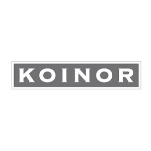 Koinor - Möbelmarken by Möbel Schulze Coburg, Rödental & Ilmenau