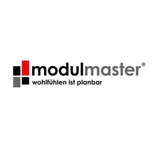 Modulmaster - Möbelmarken by Möbel Schulze Coburg, Rödental & Ilmenau