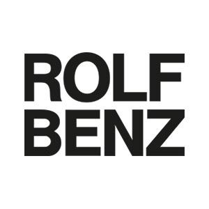Rolf Benz - Möbelmarken by Möbel Schulze Coburg, Rödental & Ilmenau