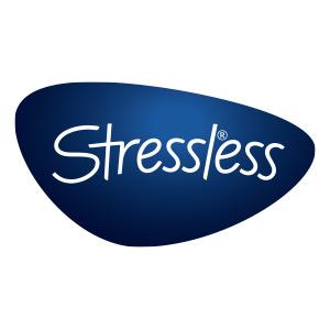 Stressless - Möbelmarken by Möbel Schulze Coburg, Rödental & Ilmenau