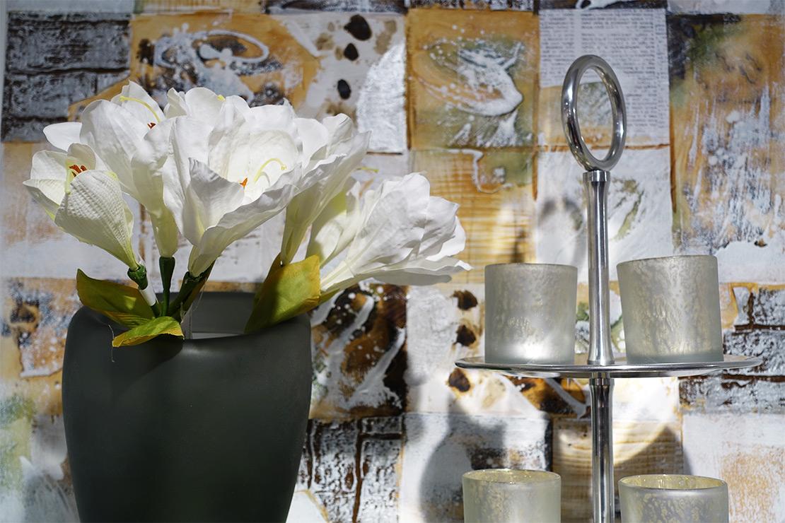 Wohnboutique & Wohnaccessoires - Dekoration - Möbel Schulze Coburg, Rödental & Ilmenau