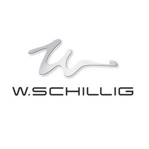 W.Schillig - Möbelmarken by Möbel Schulze Coburg, Rödental & Ilmenau