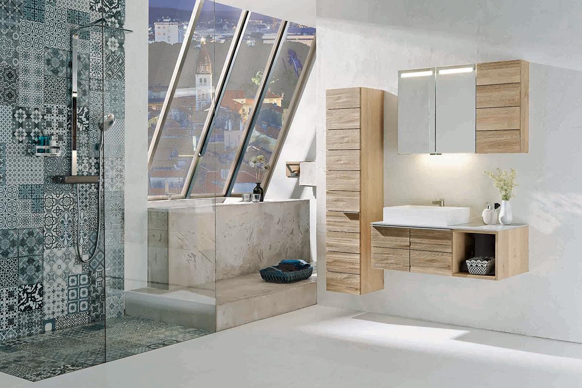 Badmöbel - Möbel Schulze Coburg & Rödental