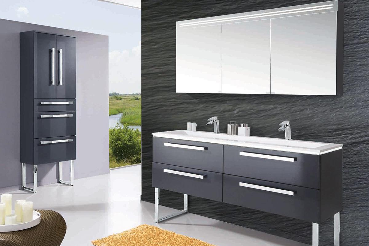 badezimmerm bel einrichtungshaus schulze ilmenau. Black Bedroom Furniture Sets. Home Design Ideas