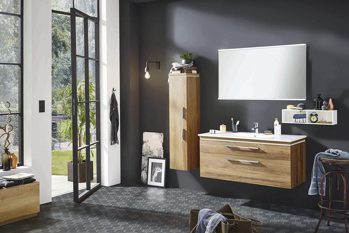badm bel f r r dental und coburg schulze m belstadt. Black Bedroom Furniture Sets. Home Design Ideas