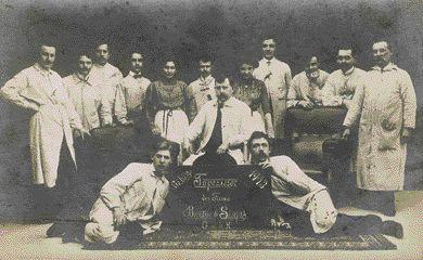 bild2_1913