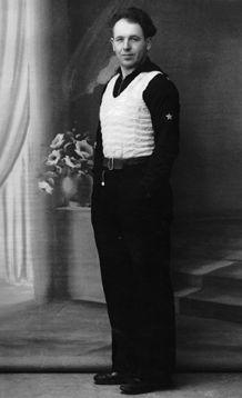 Chronik - Möbel Schulze im Jahre 1948