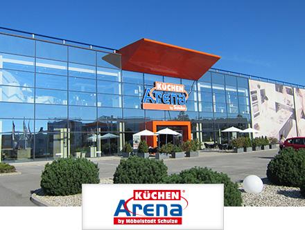 Ausstellungskuchen Kuchen Arena Kuchenarena Mobel Turflon Online Shop