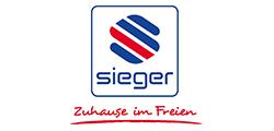 Gartenmöbel sieger - Möbel Schulze Coburg, Rödental & Ilmenau