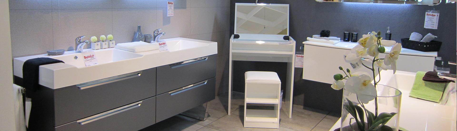 badm bel m bel schulze. Black Bedroom Furniture Sets. Home Design Ideas