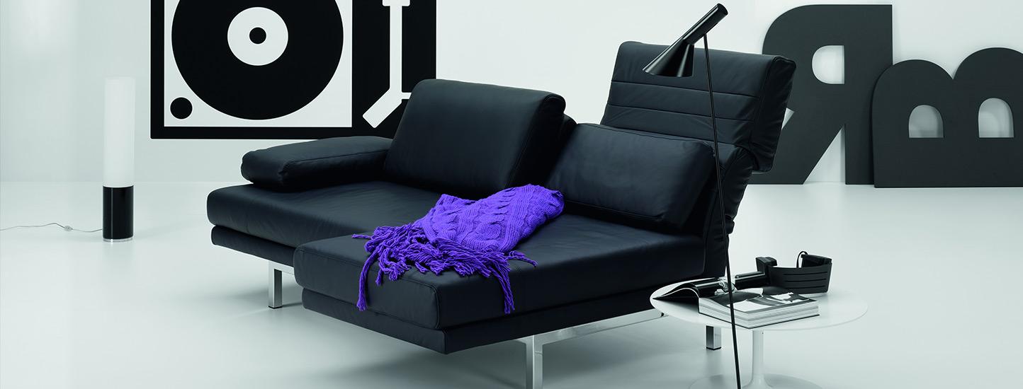 ewald schillig polsterm bel einrichtungshaus schulze r dental. Black Bedroom Furniture Sets. Home Design Ideas