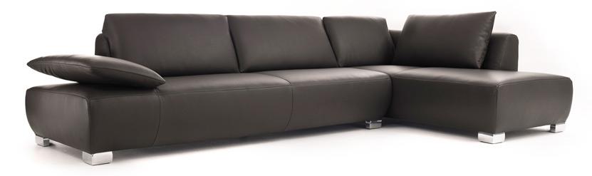 KOINOR - Sofa - Sitzlandschaft - Möbel Schulze Coburg, Rödental & Ilmenau