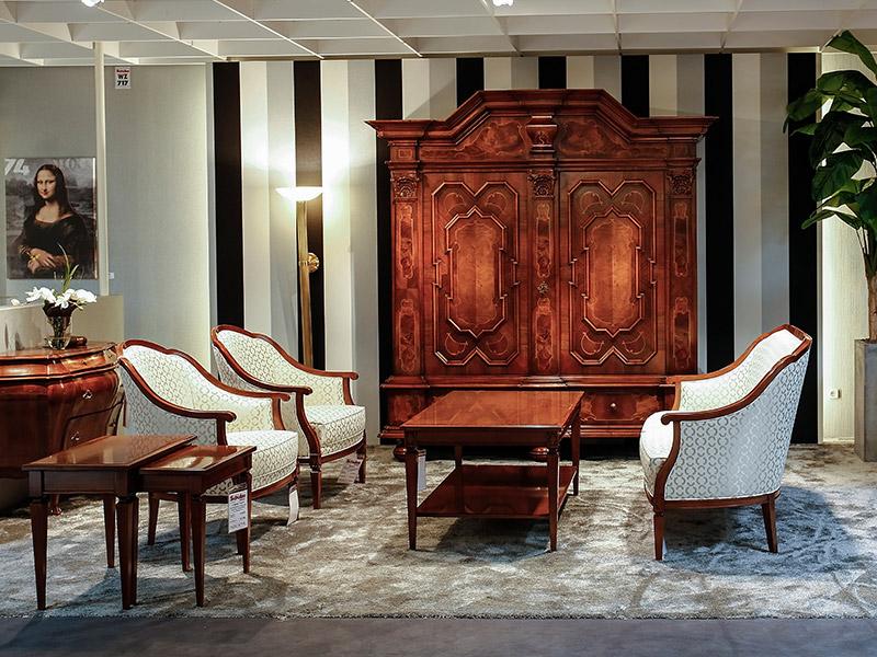 Wohnzimmermöbel - Möbel Schulze Coburg & Rödental