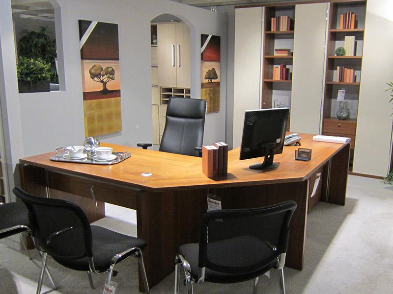 b rom bel f r r dental und coburg schulze m belstadt. Black Bedroom Furniture Sets. Home Design Ideas