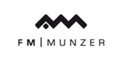 FM Munzer