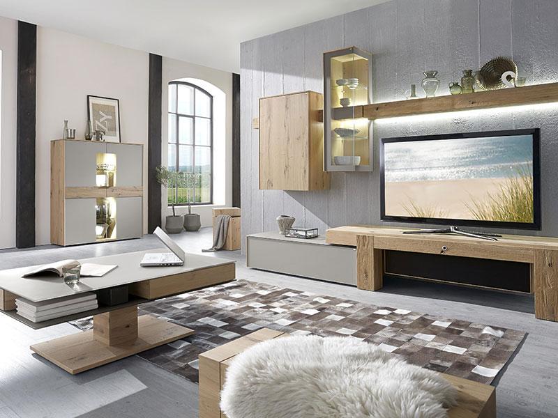 Wohnzimmermobel Fur Rodental Und Coburg Mobel Schulze