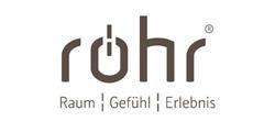 röhr - Möbel Schulze