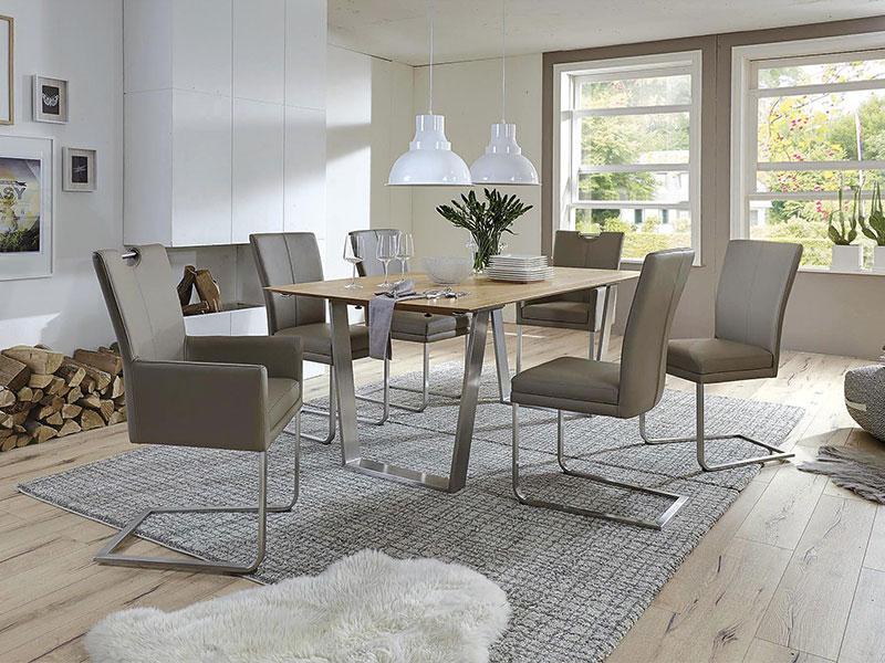 wohnzimmerm bel f r r dental und coburg m bel schulze. Black Bedroom Furniture Sets. Home Design Ideas