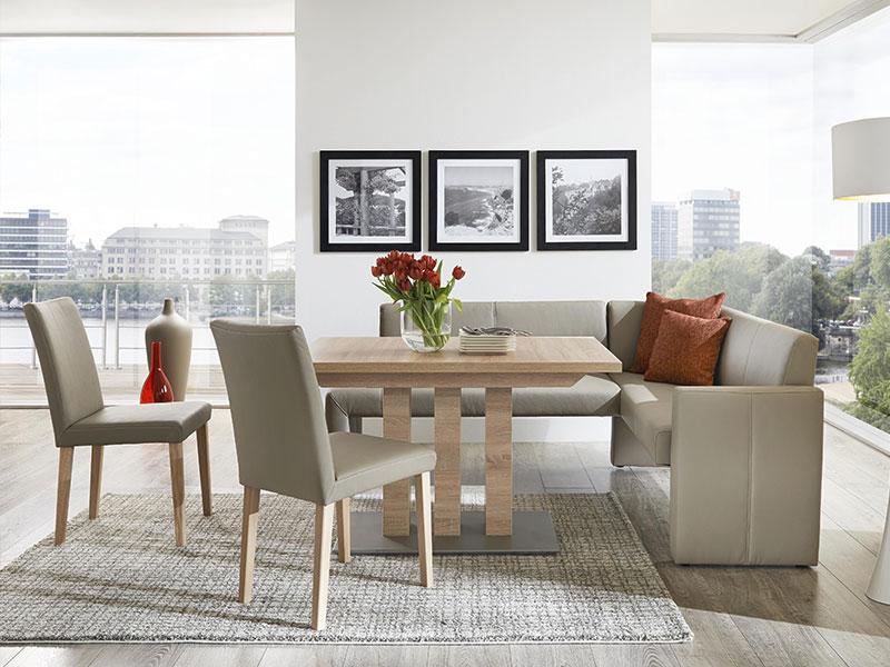 Wohnzimmermöbel - Esszimmer - Möbel Schulze Coburg & Rödental