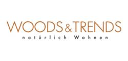 Woods & Trends
