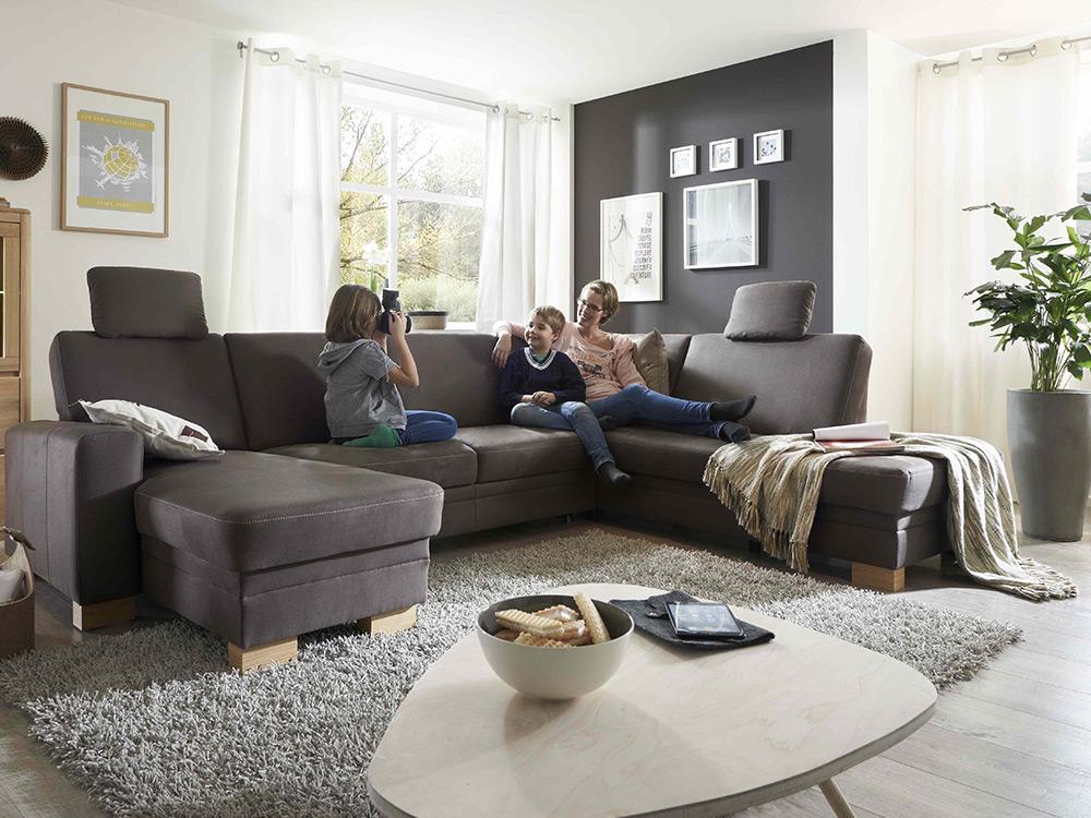 modulmaster begeistert familien einrichtungshaus schulze r dental. Black Bedroom Furniture Sets. Home Design Ideas