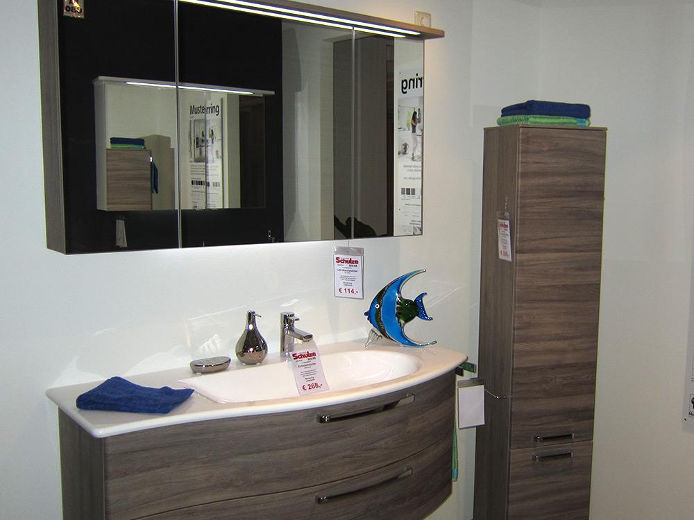 musterring m bel markenqualit t im einrichtungshaus schulze r dental. Black Bedroom Furniture Sets. Home Design Ideas
