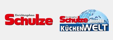Möbel Ilmenau | Einrichtungshaus Schulze Ilmenau