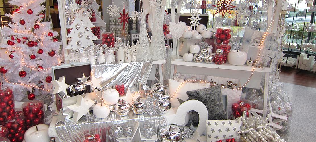 Nachrichten Möbel Schulze - Weihnachtsmärkte in der Schulze Möbelstadt