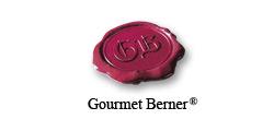 Gourmet Berner