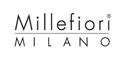 Millefiori