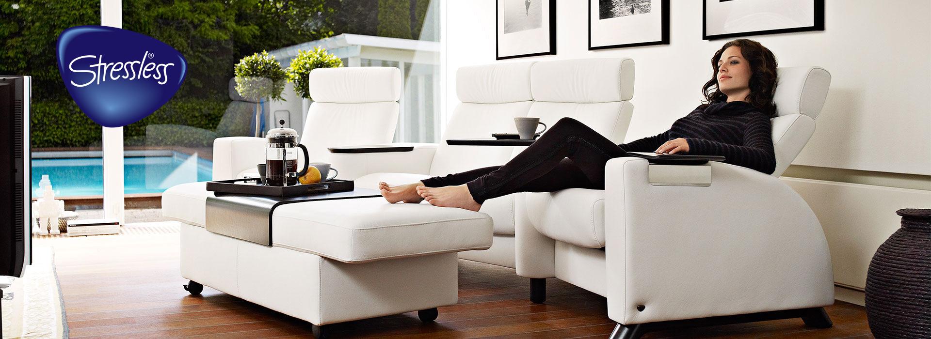 markenstudios gro er m belmarken einrichtungshaus. Black Bedroom Furniture Sets. Home Design Ideas