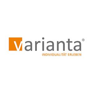 varianta - Möbelmarken by Möbel Schulze Coburg, Rödental & Ilmenau