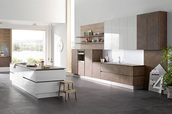 Design Küchen - Küchen Arena Rödental