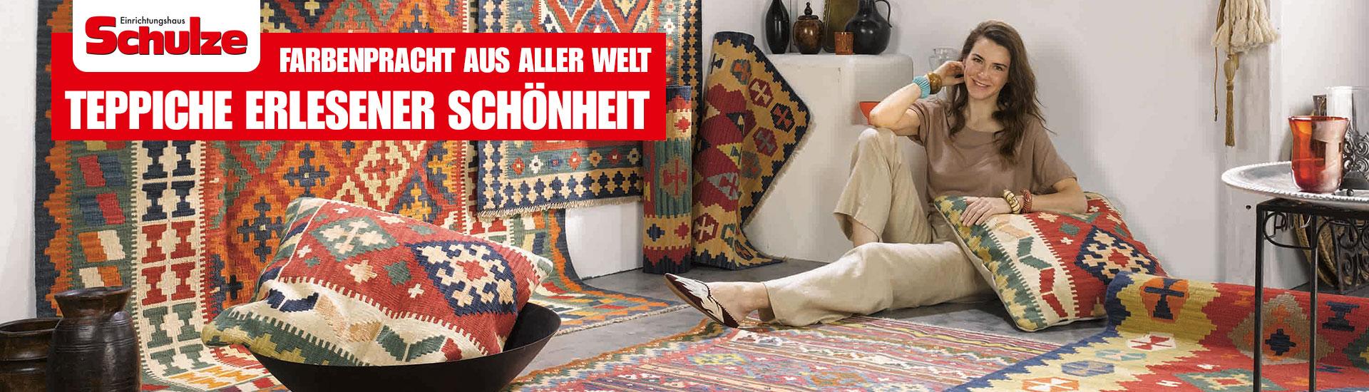 Einrichtungshaus Schulze Rödental  Möbel Schulze