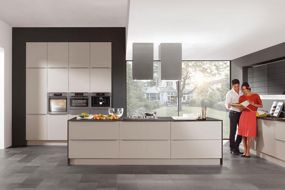 design k chen k chen arena by m belstadt schulze in r dental. Black Bedroom Furniture Sets. Home Design Ideas