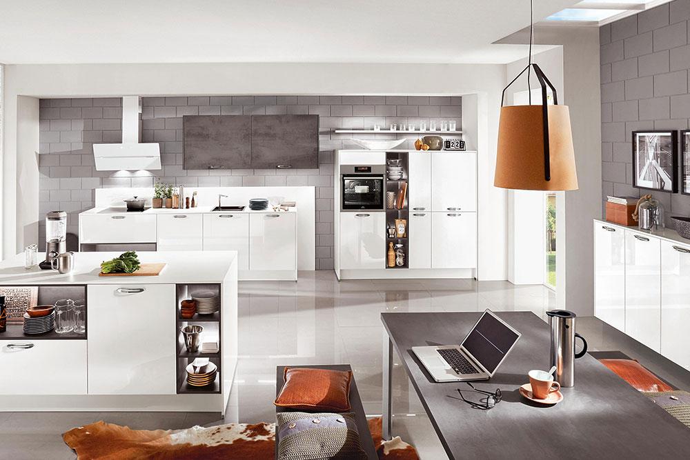 Küchen Arena Rödental - Atrium Küchen - Coburg & Rödental